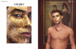 GMARO Magazine 50.jpg